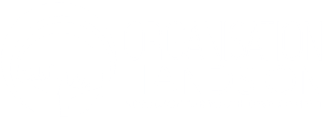 Organisation Hands On