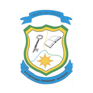 Pitinyana Primary School
